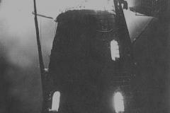 Brand 1936 molen De Wilde